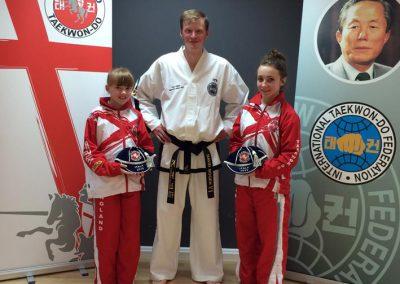 uktdtaekwondoeurosmay2015large-1