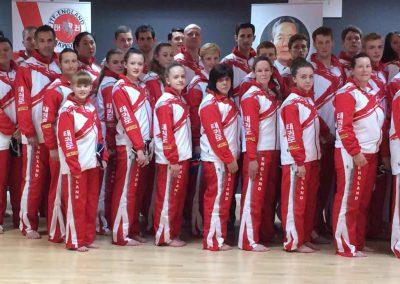 uktdtaekwondoeurosmay2015large-2