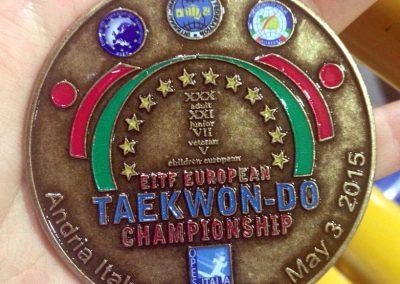 uktdtaekwondoeurosmay2015large-4