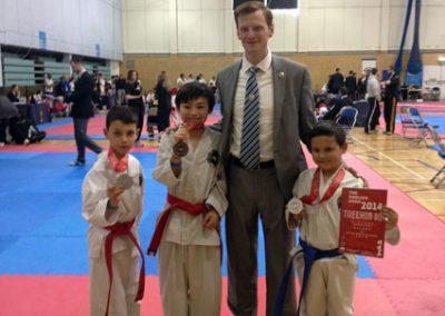 uktd_taekwondoenglishopen2014_large4