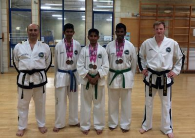 UKTD-students-at-the-London-Open-2016-[3]