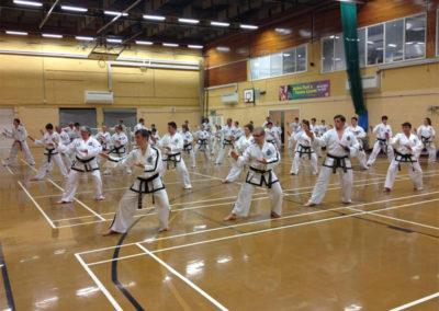 UKTD-Seminar-Wales-10