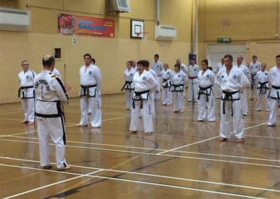 UKTD-Seminar-Wales-11