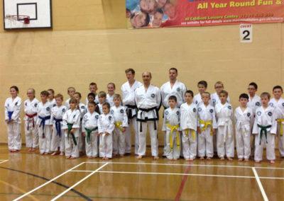 UKTD-Seminar-Wales-12