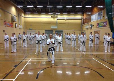 UKTD-Seminar-Wales-2