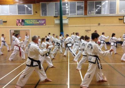 UKTD-Seminar-Wales-3