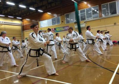UKTD-Seminar-Wales-4