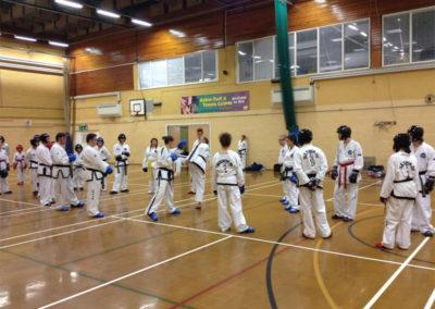 UKTD-Seminar-Wales-6