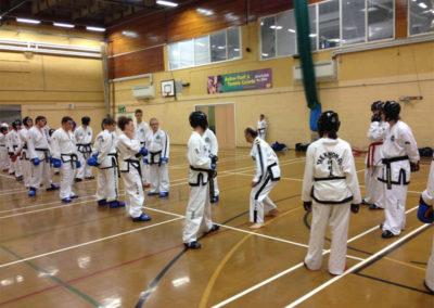 UKTD-Seminar-Wales-8