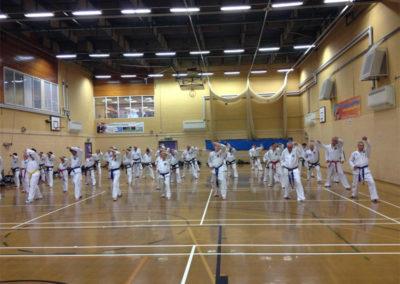 UKTD-Seminar-Wales-9