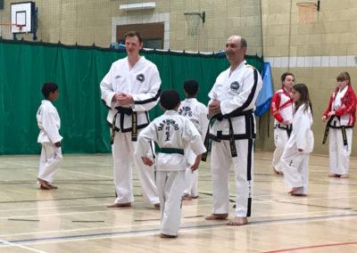 UKTD-Masterclass-May-2017-Instructors