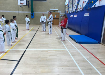 UKTD-Masterclass-May-2017-Medal-Winers