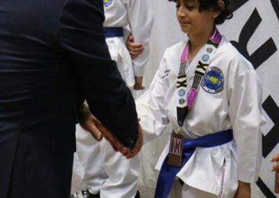 UKTD-students-at-the-Taekwondo-London-Open-2019-[10]