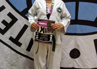 UKTD-students-at-the-Taekwondo-London-Open-2019-[2]