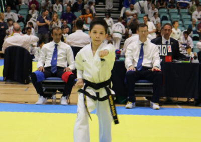 UKTD-students-at-the-Taekwondo-London-Open-2019-[6]
