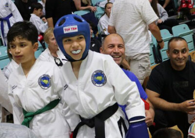 UKTD-students-at-the-Taekwondo-London-Open-2019-[7]