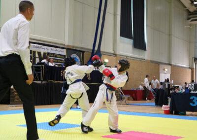 UKTD-students-at-the-Taekwondo-London-Open-2019-[8]