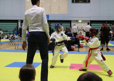 UKTD-students-at-the-Taekwondo-London-Open-2019-[9]
